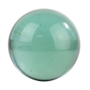 Glass Marble Large