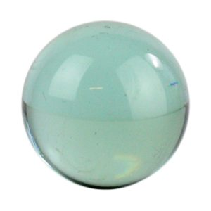Glass Marble Small