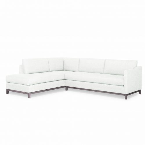 Ryan Sectional Sofa - Made to Order