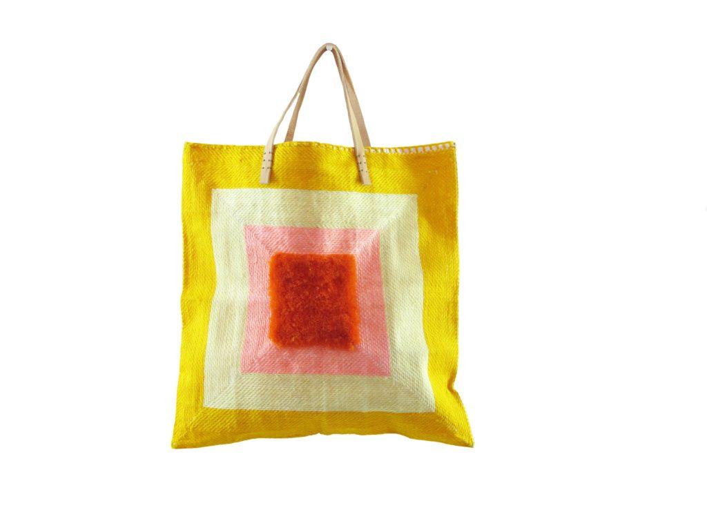 En Shalla Food Bag